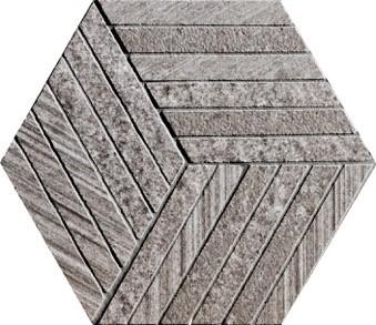 Otto - Mosaic 6 Fango