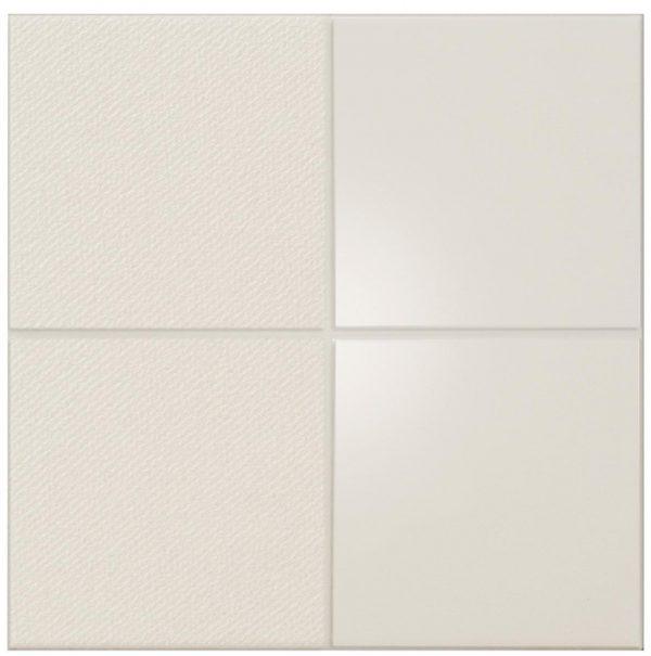 Iso - Cream Squares