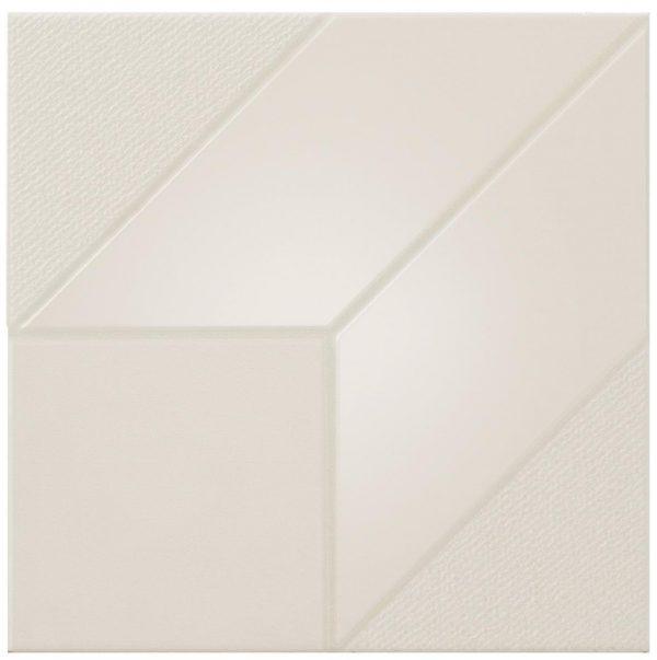 Iso - Cream Cube