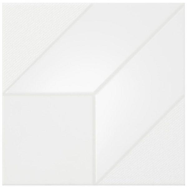 Iso - White Cube