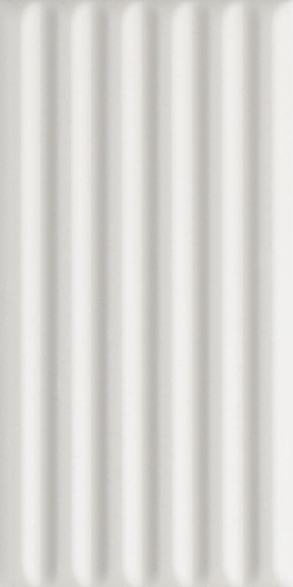 WigWag - White