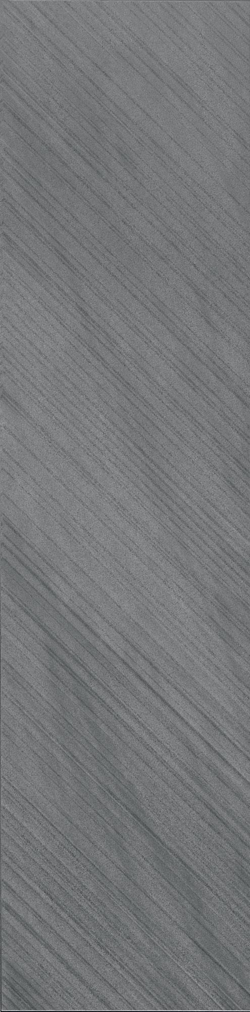 Pietre41 - Hipster Grey Chevron