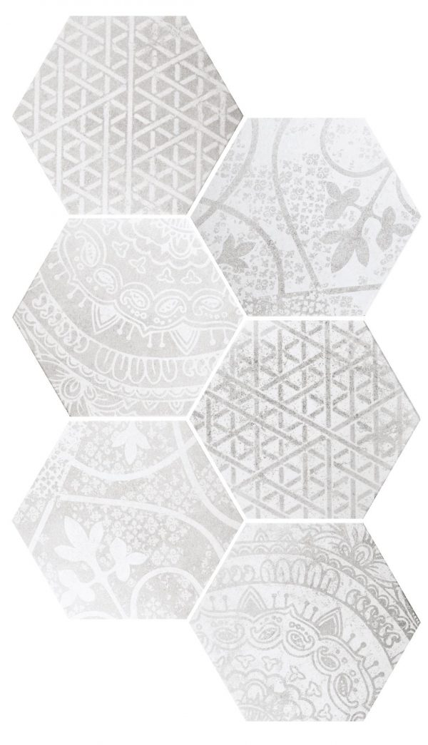 Alchimia - ArsMix1