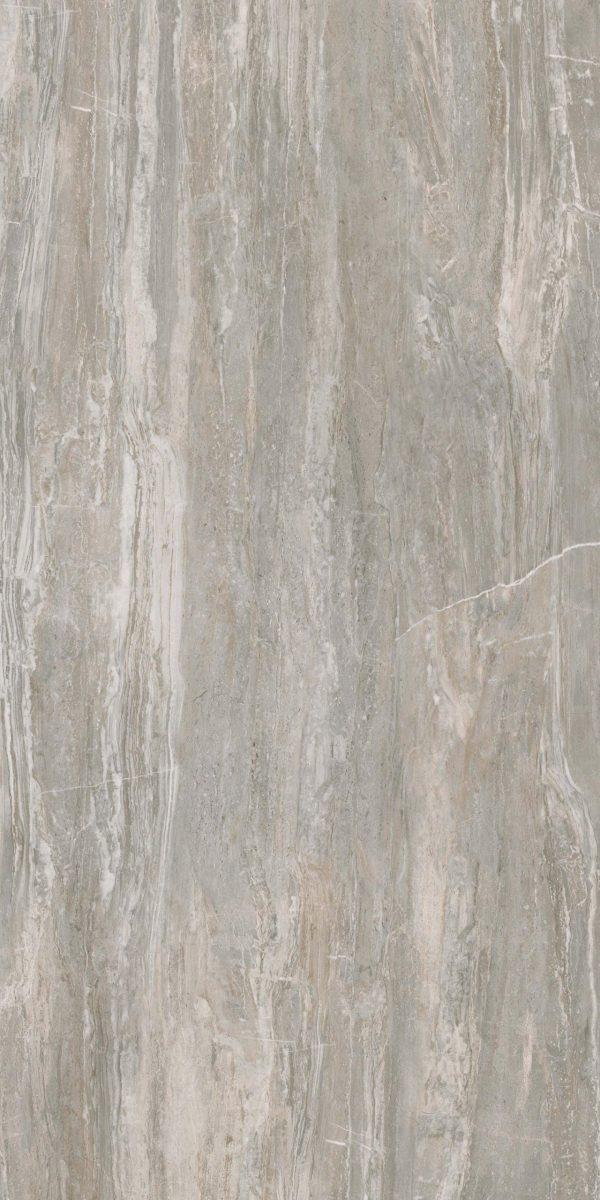 Sensi Wide - Arabesque Silver Lux