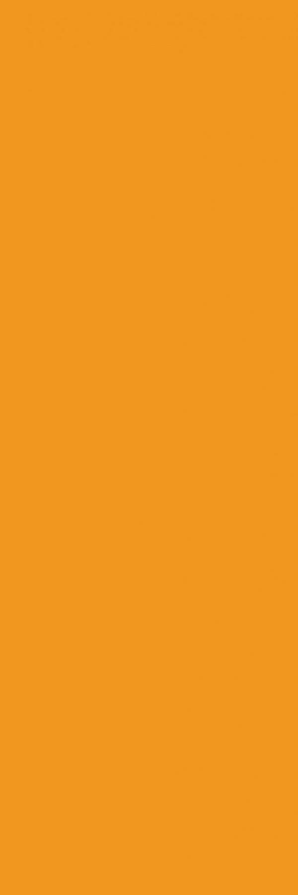 Le Tinte Unite - Arancione 01