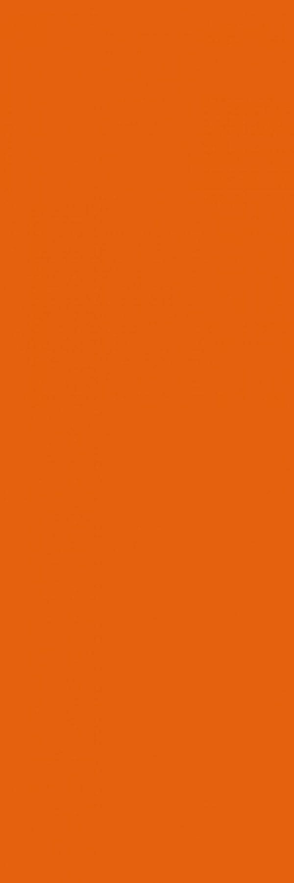 Le Tinte Unite - Arancione 02