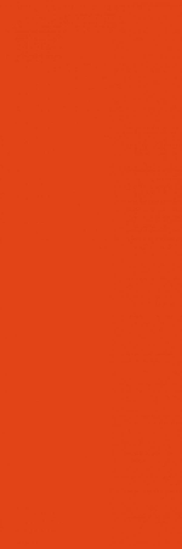 Le Tinte Unite - Arancione 03