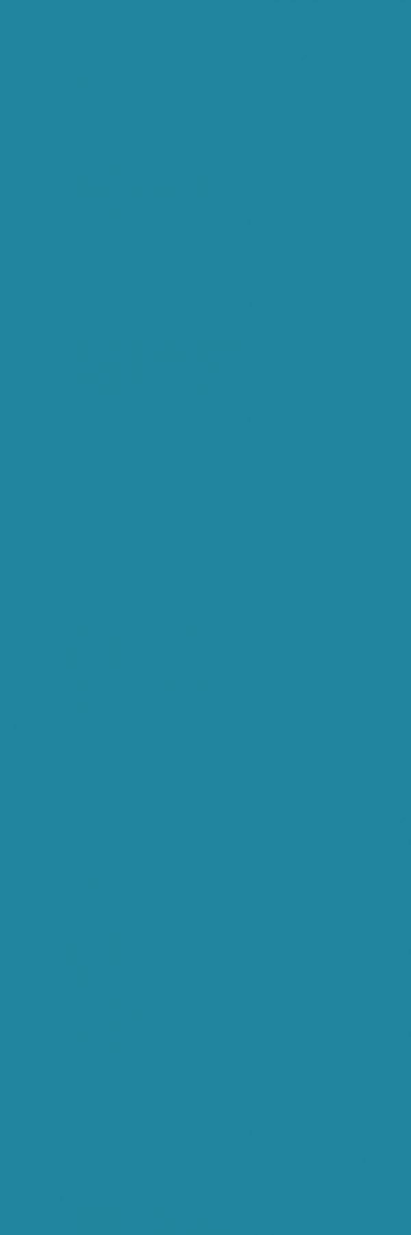 Le Tinte Unite - Azzurro 02