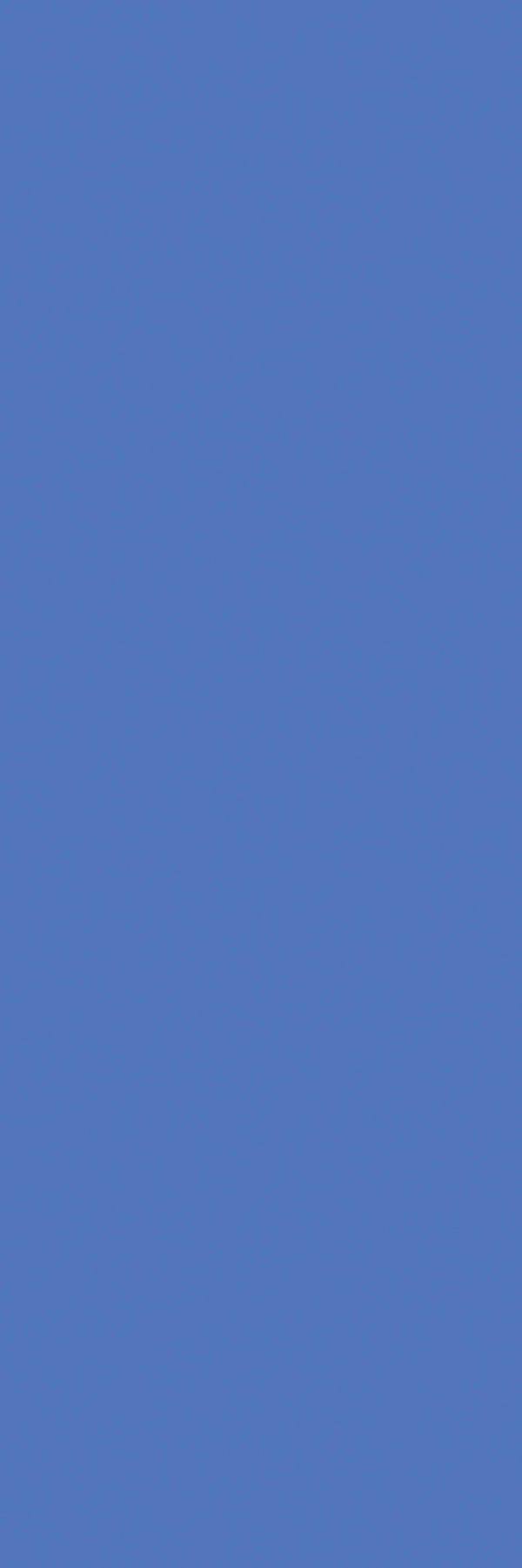 Le Tinte Unite - Blu 01