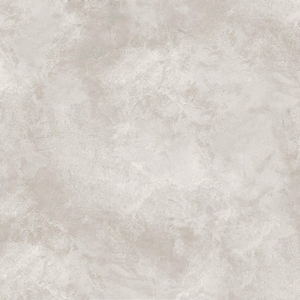 Cocciopesto - Sabbia