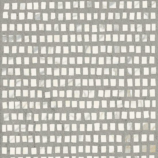 Marmorea - Bianco Calacatta Deco