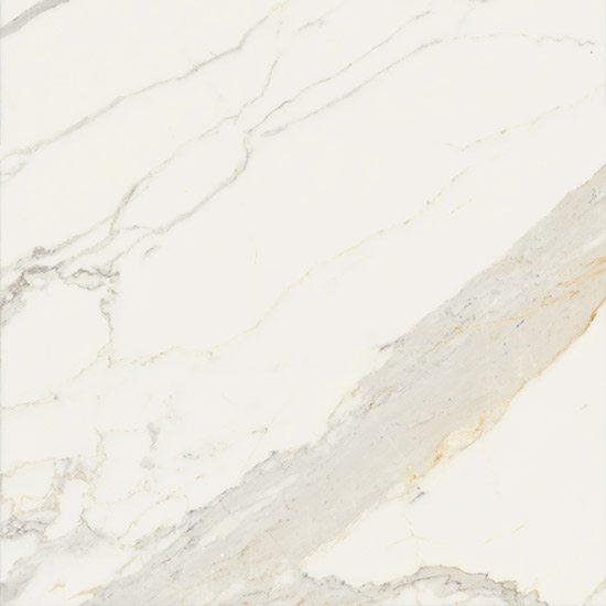 Marmorea - Bianco Calacatta