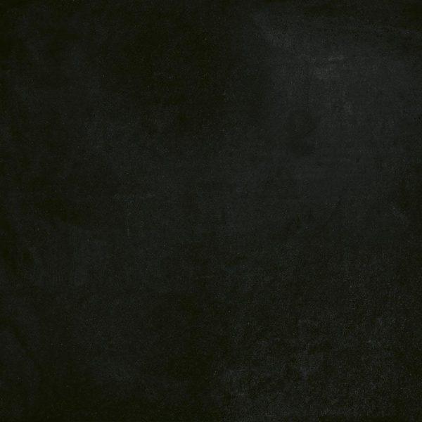 Futura - Black