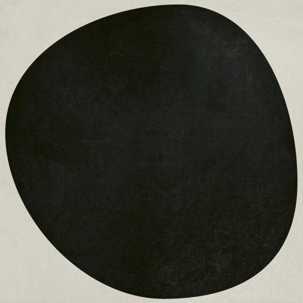 Futura - Drop Black