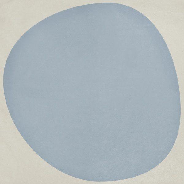 Futura - Drop Blue