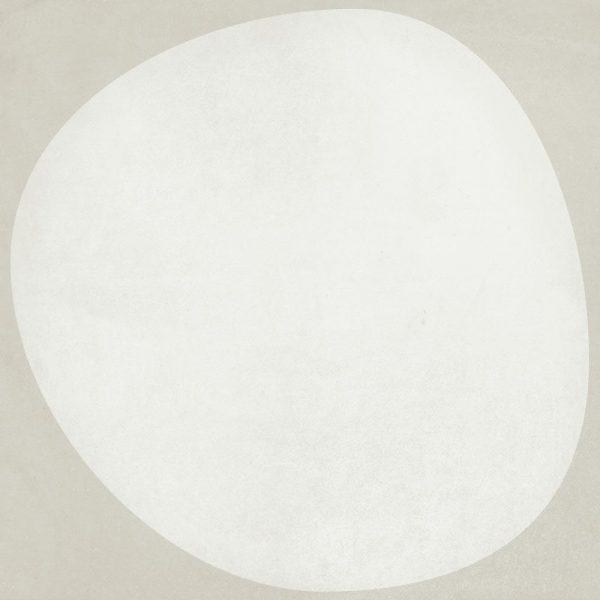 Futura - Drop White