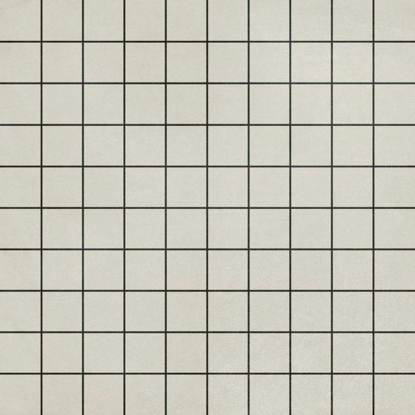 Futura - Grid Black