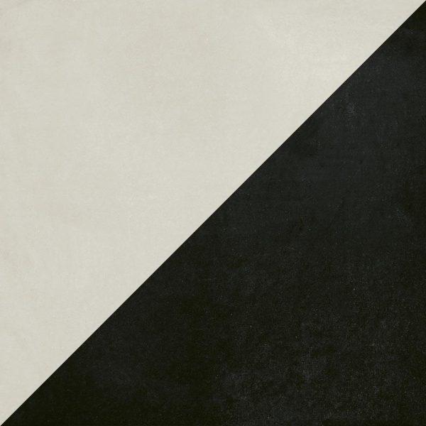 Futura - Half Black