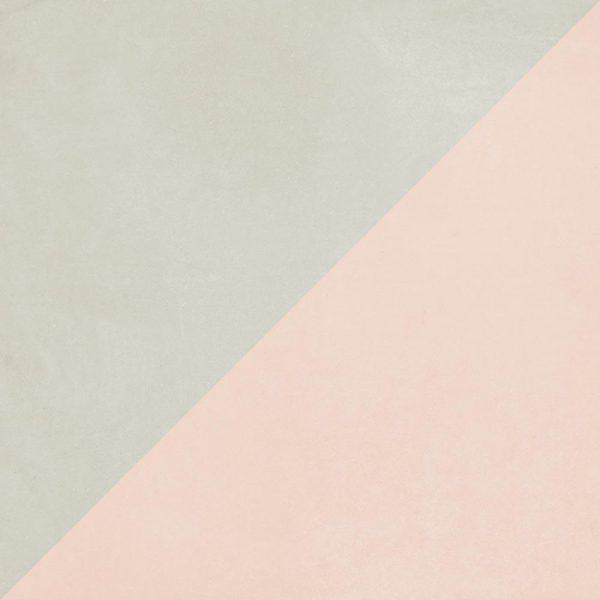Futura - Half Rose