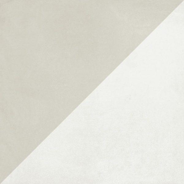 Futura - Half White