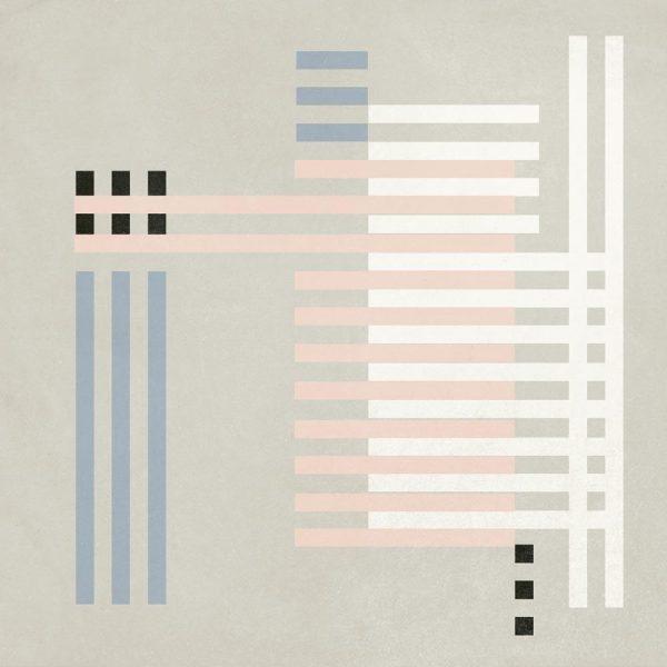 Futura - Microchip