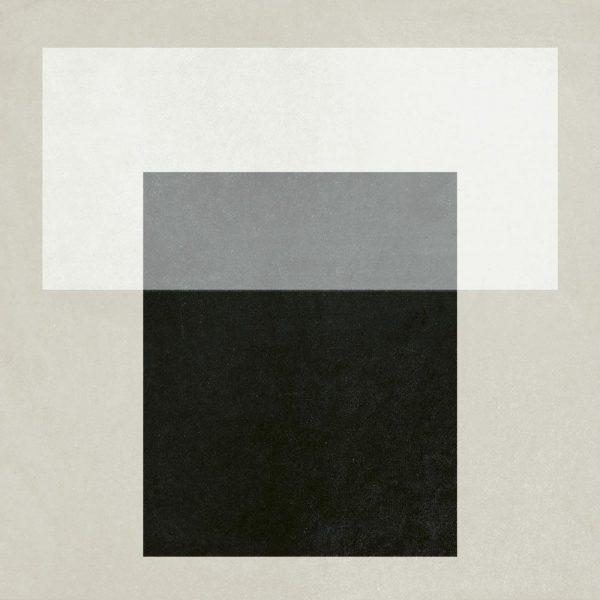 Futura - T White