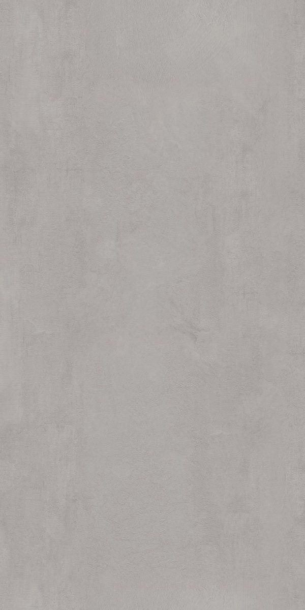 Crossroad Chalk - Grey