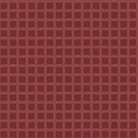 Graph - Color GP016