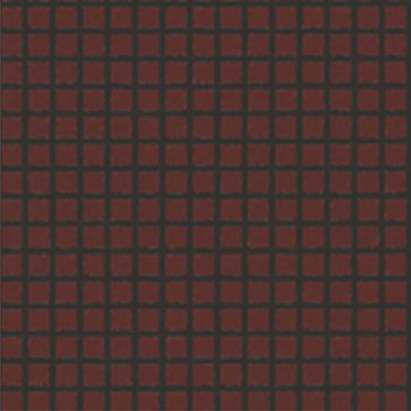 Graph - Color GP017