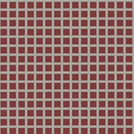Graph - Color GP018