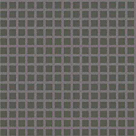 Graph - Color GP022