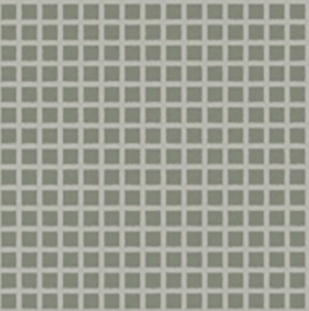 Graph - Color GP023