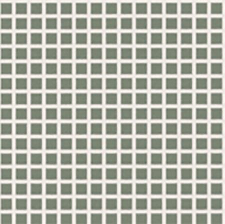 Graph - Color GP024