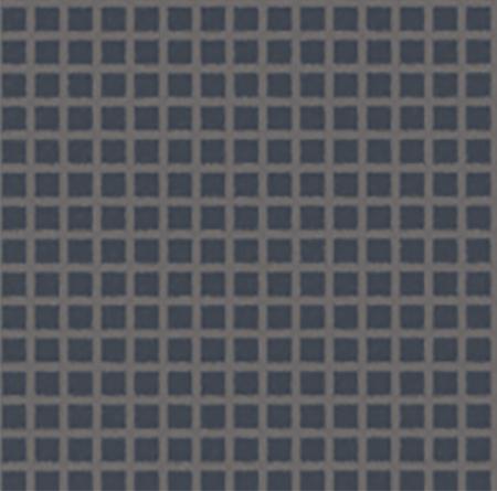 Graph - Color GP027