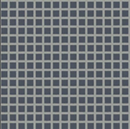 Graph - Color GP028
