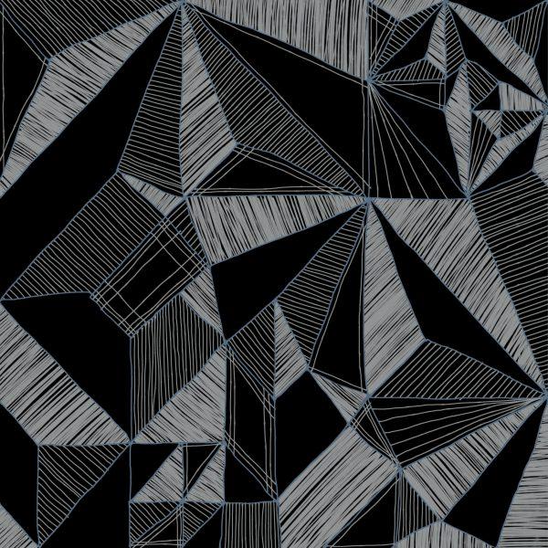 Paper41 - Karl