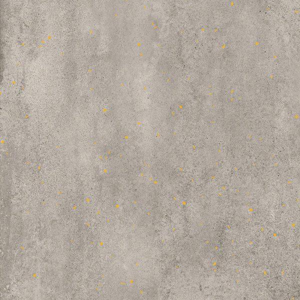 Concreto - Drops Gold Light