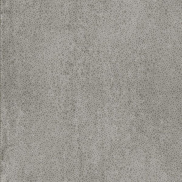 Concreto - Medium Foam