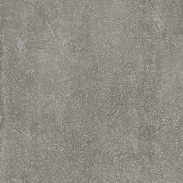 Concreto - Medium Tide
