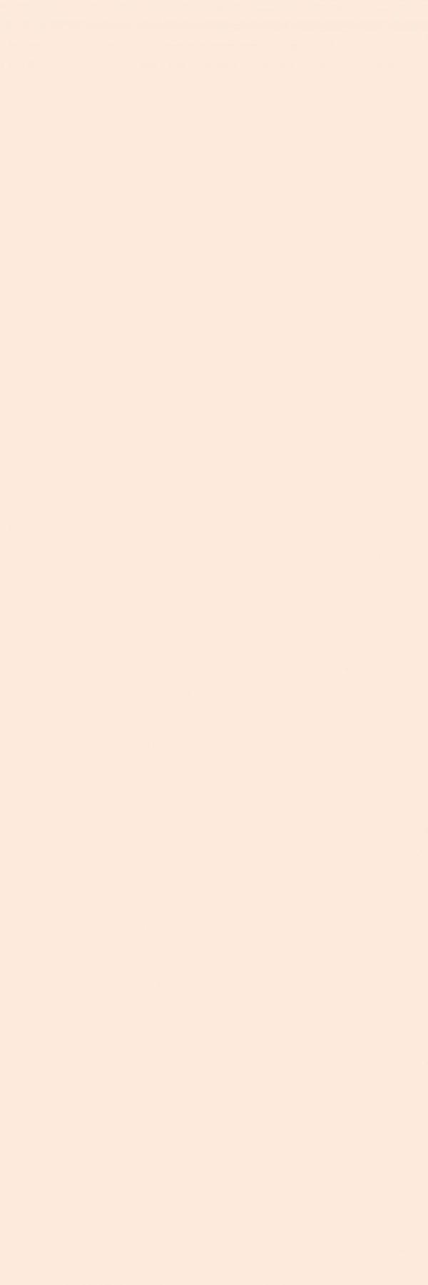 Le Tinte Unite - Rosa 01