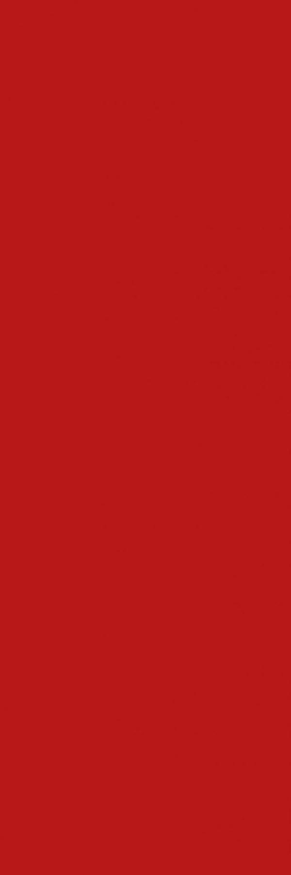 Le Tinte Unite - Rosso 01