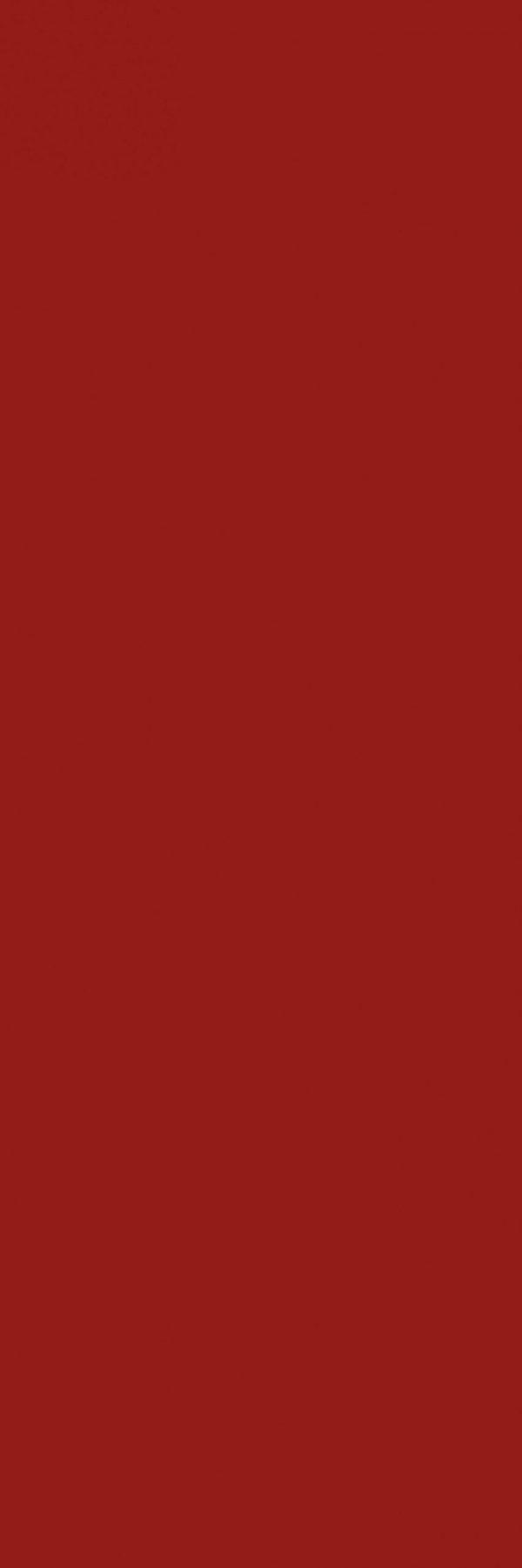 Le Tinte Unite - Rosso 02