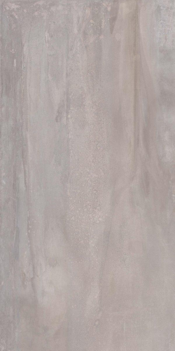 Interno 9 Wide - Silver