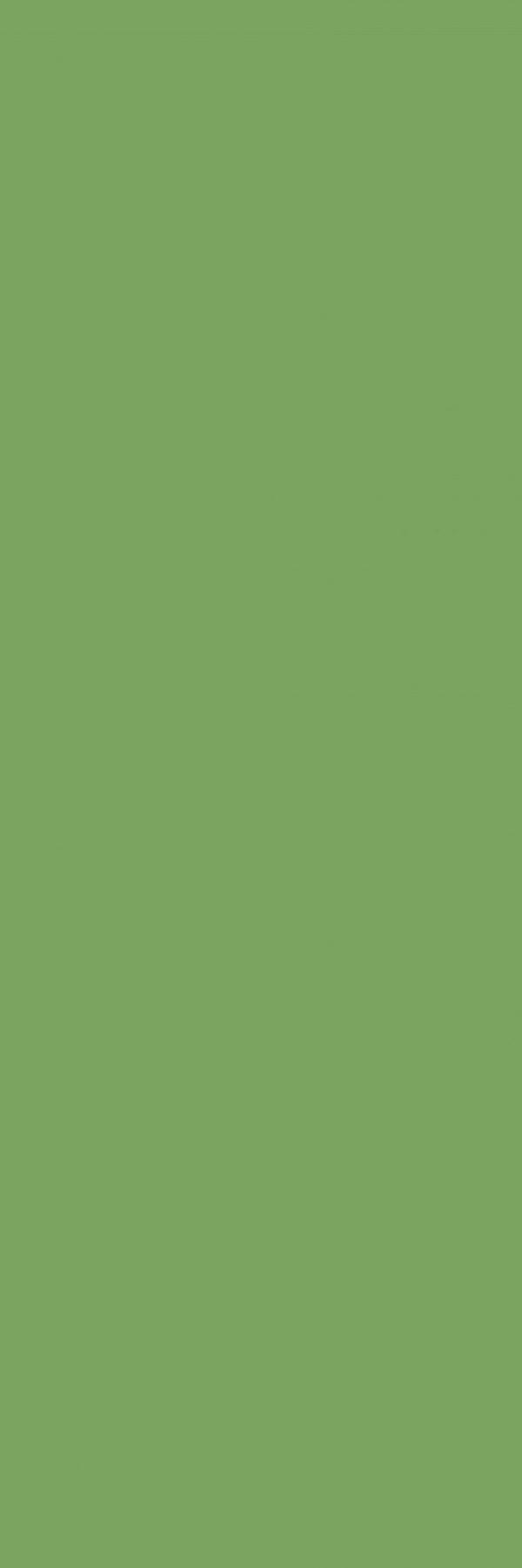 Le Tinte Unite - Verde 02