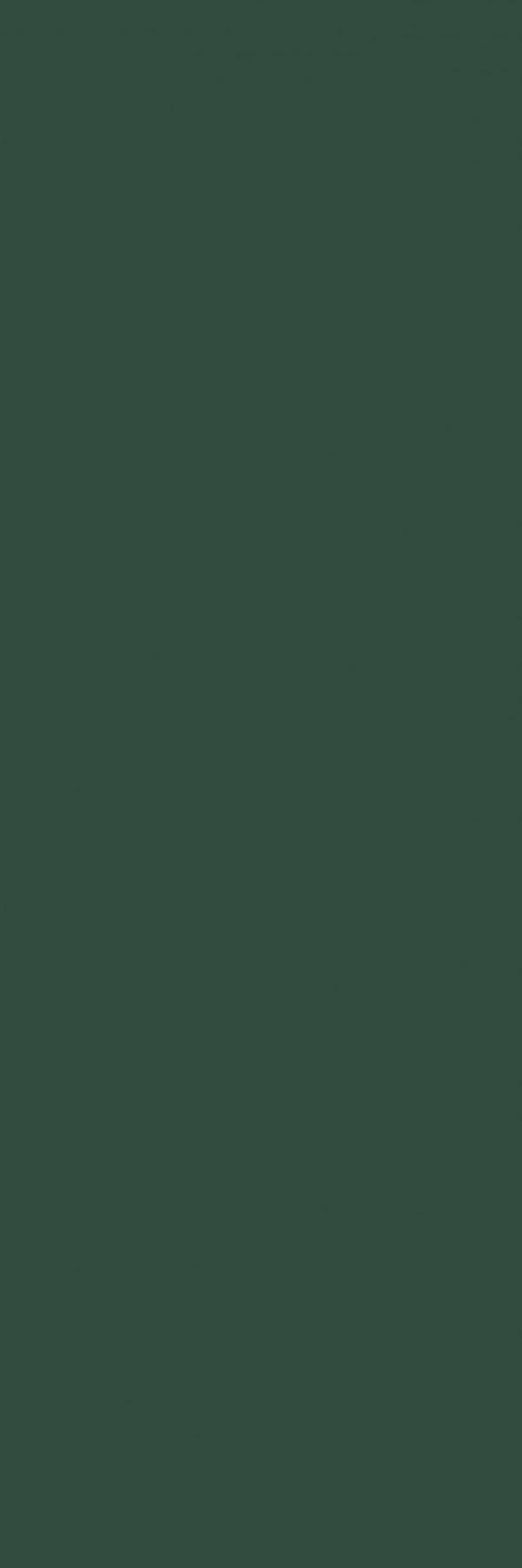 Le Tinte Unite - Verde 04