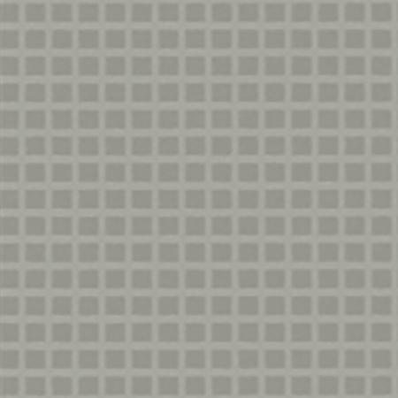 Graph - Neutral GP002