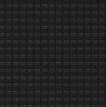 Graph - Neutral GP007