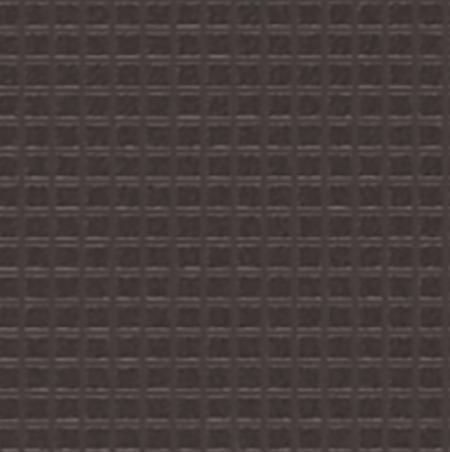 Graph - Neutral GP012