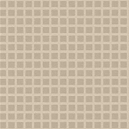 Graph - Neutral GP014