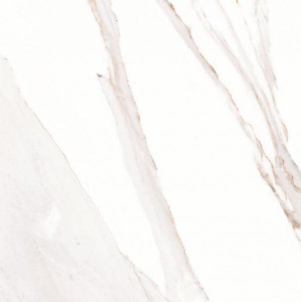 Anima - Calacatta Oro